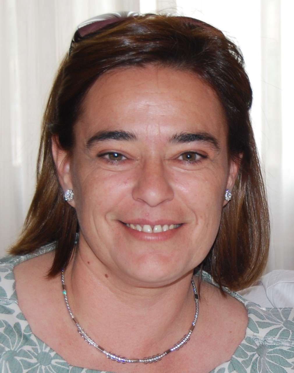 Lola Sánchez Murcia