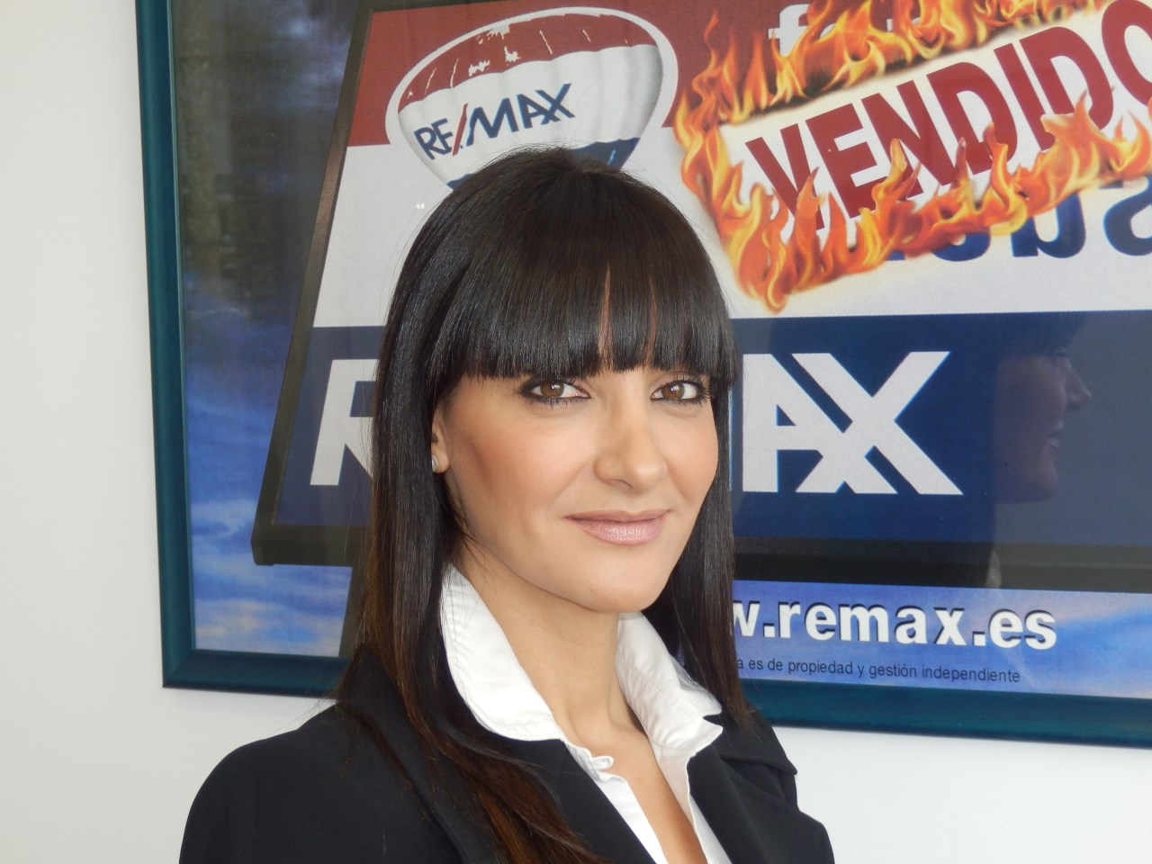 Pilar Granero De Benito