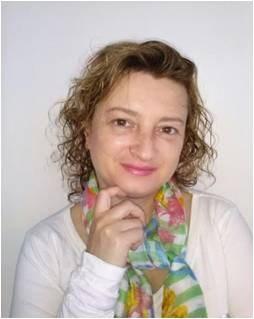 Teresa Herranz Garcia