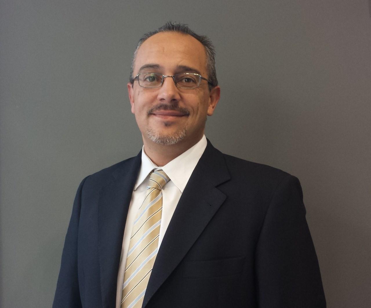 Ernesto López Merchán