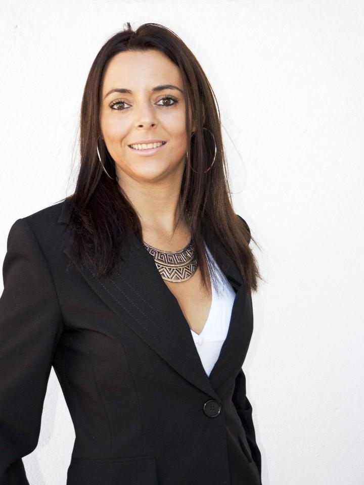 Lourdes Roldan Santamaria
