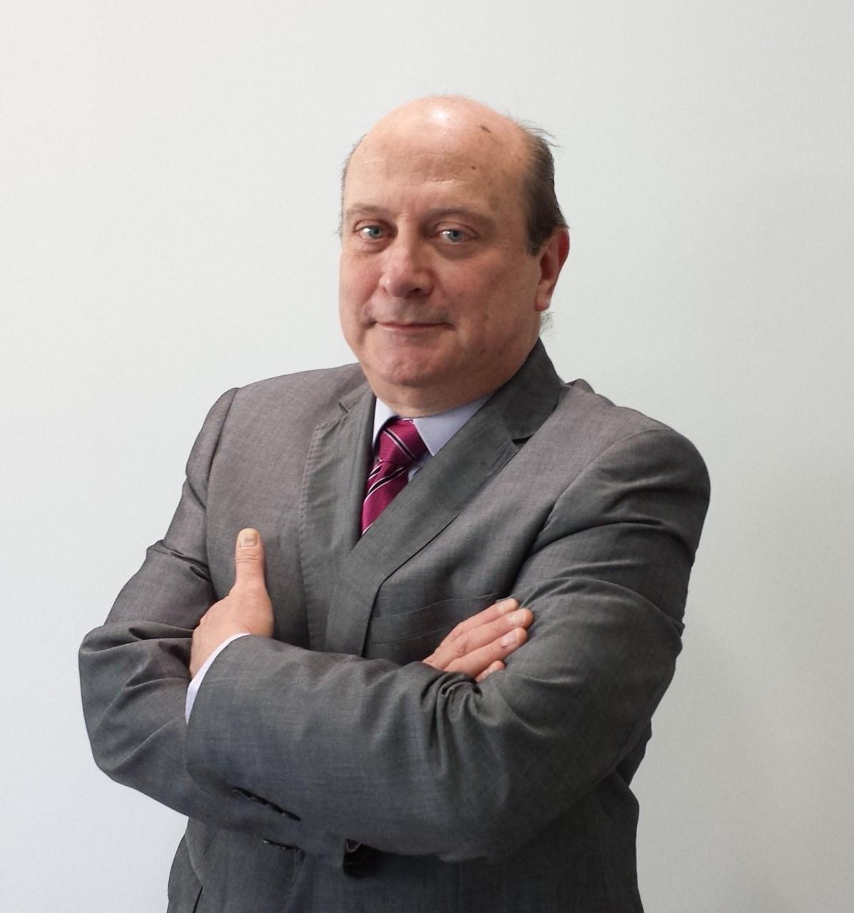 Fidel Carramolino Montero