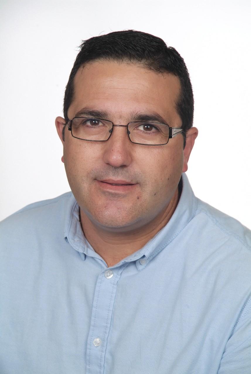 Pepe Cabrera Torres
