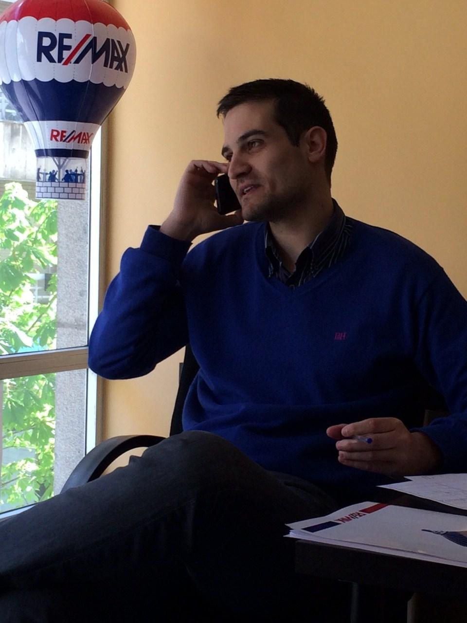 Carlos Hernández Vicente