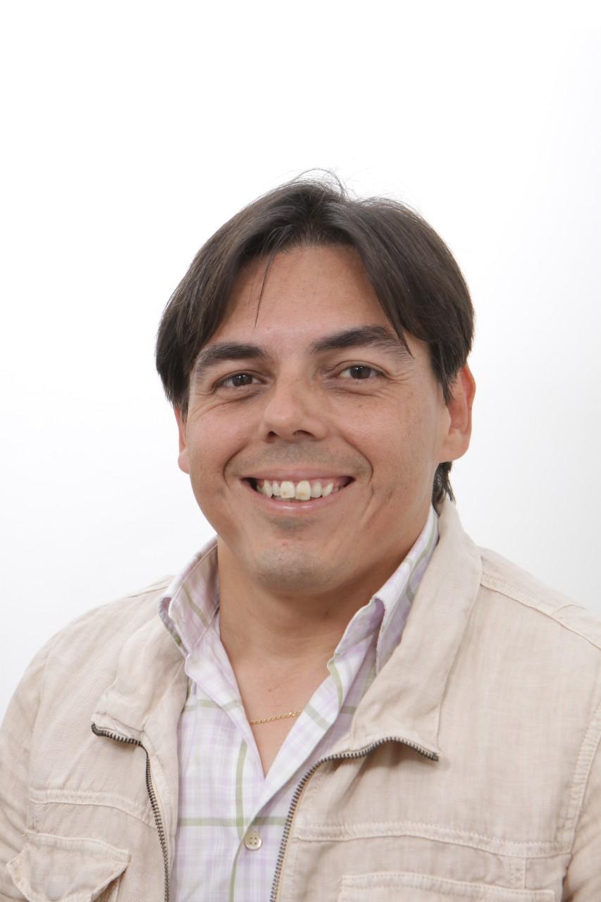 Henry Concepción Pineda