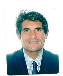 Rafael Galvez López