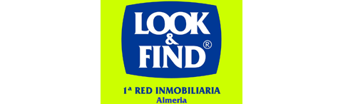 Look & Find Almeria