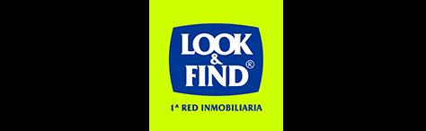 Look & Find La Eliana