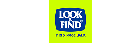 Look & Find Sanctipetri - Chiclana