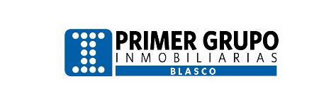 Primer Grupo Blasco