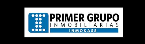 Primer Grupo Inmokass